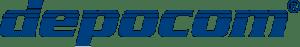 LogoDCOM-450