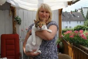 Eine-Katze-sucht-den-dritten-Glueckstag_pdaArticleWide